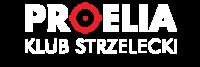 Proelia